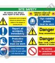 Site-Safety-Notice_2_500x400