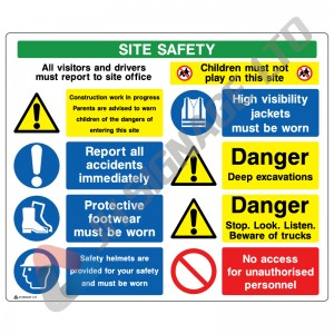 Site-Safety-Notice_2_500x400