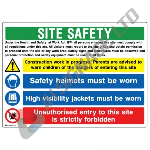 Site-Safety-Notice_3_550x400