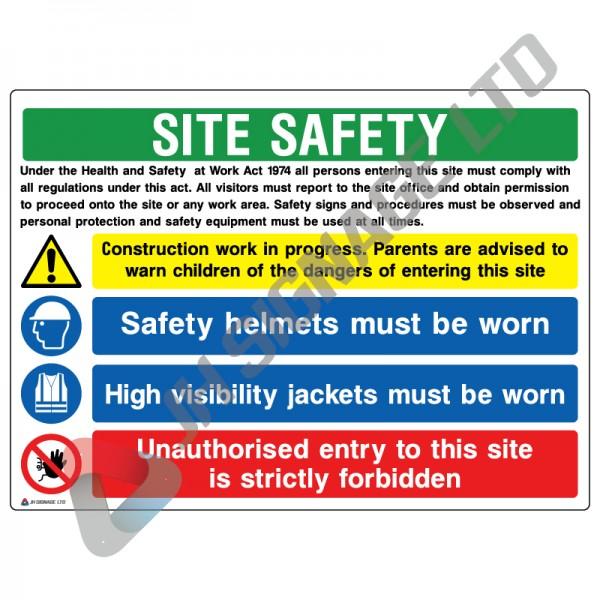 Site-Safety-Notice_3_550x400