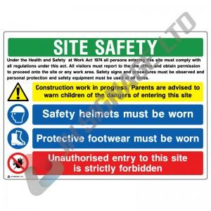 Site-Safety-Notice_4_550x400