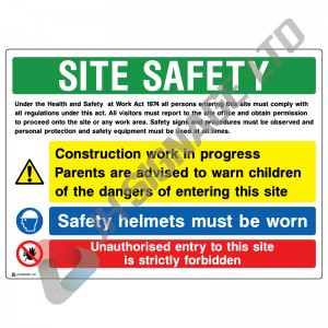 Site-Safety-Notice_5_550x400mm