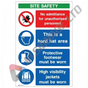 Site-Safety-Notice_6_400x600