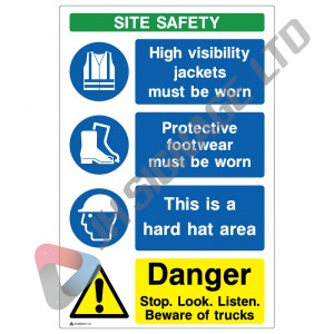 Site-Safety-Notice_7_400x600mm