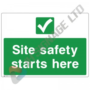 Site-Safety-Starts-Here_400x300mm