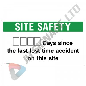 Site-Safety_450x250mm