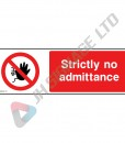 Strictly-No-Admittance_600x200