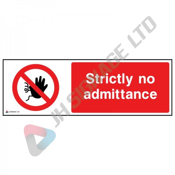 Strictly-No-Admittance_600x200