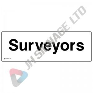 Surveyors_300x100