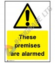 These-Premises-Are-Alarmed_300x400