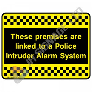 These-Premises-Are-Linked-To-Police-Intruder-Alarm-System_400x300