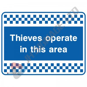 Thieves-Operate-In-This-Area_400x300