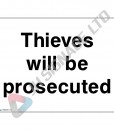 Thieves-Will-Be-Prosecuted_400x300