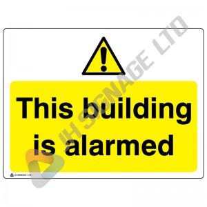 Thiis_building_is_alarmed