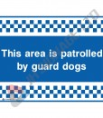 This-Area-Is-Patrolled-By-Guard-Dogs_400x300