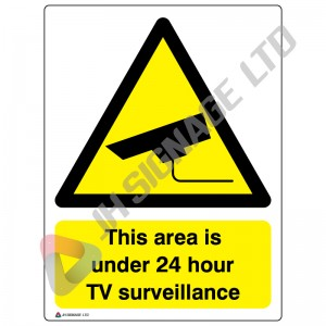 This-Area-Is-Under-24-Hour-TV-Surveillance_300x400