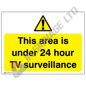 This-Area-Is-Under-24-Hour-TV-Surveillance_400x300