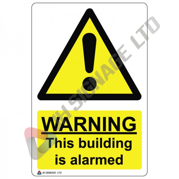This-Building-Is-Alarmed_400x300