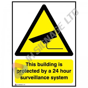 This-Building-Is-Protected-By-A-24-Hour-Surveillance-System_300x400