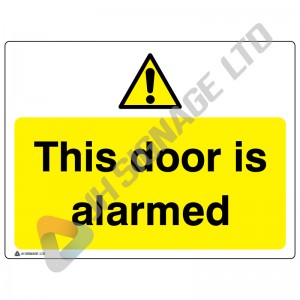 This-Door-Is-Alarmed_400x300