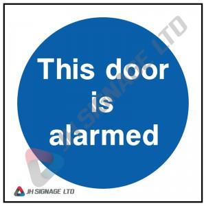 This-Door-Is-Alarmed_85sq