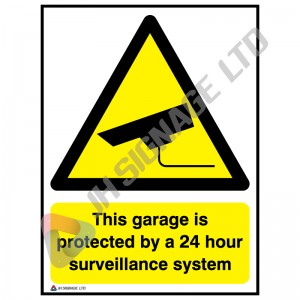 This-Garage-Is-Protected-By-24-Hour-Surveillance-System_300x400