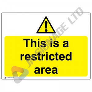 This-Is-A-Restricted-Area_400x300
