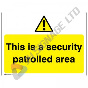 This-Is-A-Security-Patrolled-Area_400x300