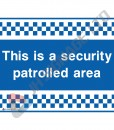 This-Is-A-Security-Patrolled-Area_No2_400x300