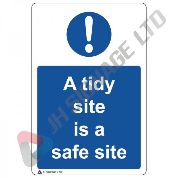 Tidy-Site_200x300mm