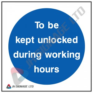 To-Be-Kept-Unlocked-During-Working-Hours_100sq