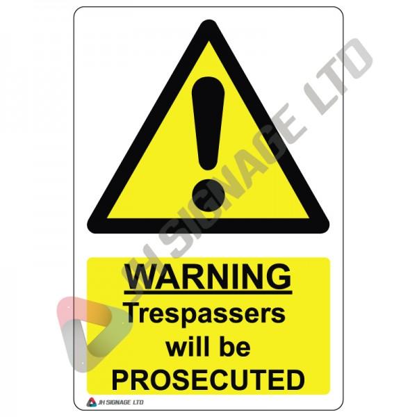 Trespassers_300x275