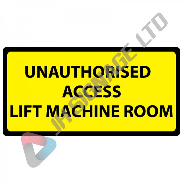 Unauthorised-Access-Lift-Machine-Room_250x145
