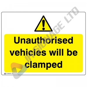 Unauthorised-Vehicles-Will-Be-Clamped_400x300