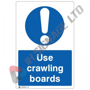 Use-Crawling-Boards_300x450mm