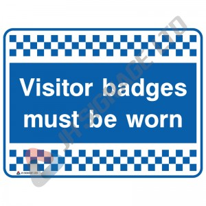 Visitor-Badges-Must-Be-Worn_400x300