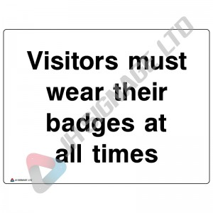 Visitors-Must-Wear-Their-Badges-At-All-Times_400x300