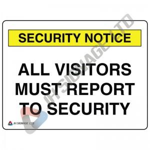 Visitors-Reports_200x3000