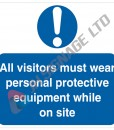 Visitors-must-wear-PPE_300mm_sq