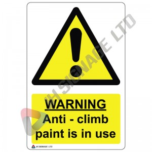 Warning--Anti-Climb_300x275