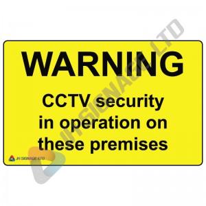 Warning-CCTV_200x125