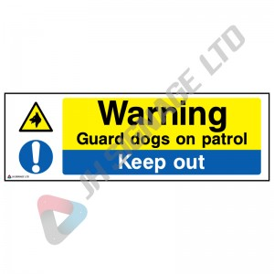 Warning-Guard-Dogs-On-Patrol-Keep-Out_600x200