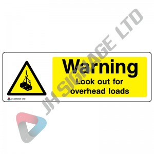 Warning-Look-Out-For-Overhead-Loads_600x200mm