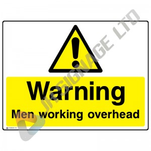 Warning-Men-Working-Overhead_400x300