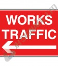 Works-Traffic-Left_400x300