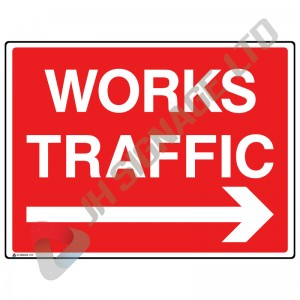 Works-Traffic-Right_400x300