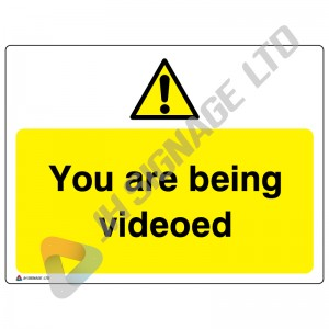 You_are_being_videod_2