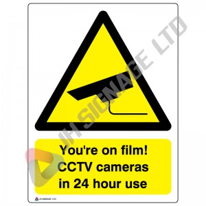Youre-On-Film-CCTV-Cameras-In-24-Hour-Use_300x400