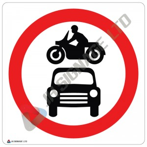 All-Vehicles-Prohibited_300sq