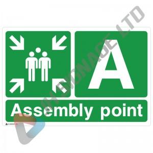 Assembly-Point-A_600x400